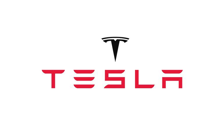 Bilanzanalyse Tesla 2017