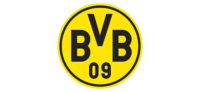 Schießt Geld Tore? Bilanzanalyse Borussia Dortmund 2016/17