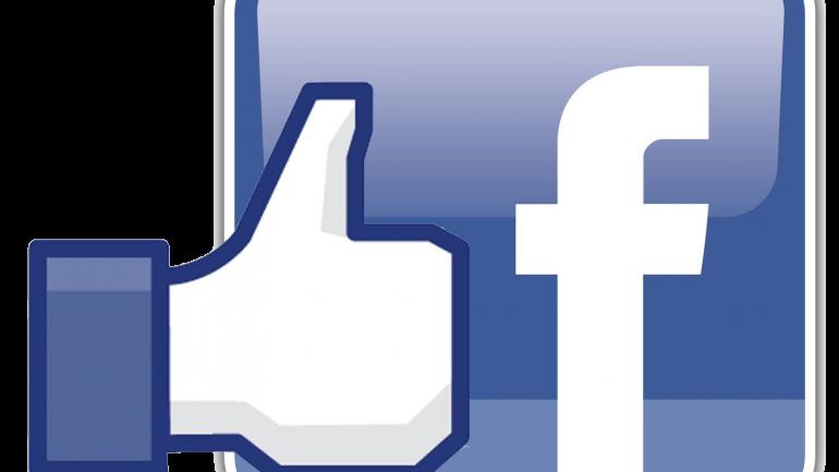 Wieviel Geld verdient Facebook mit unser aller Daten? Bilanzanalyse 2017